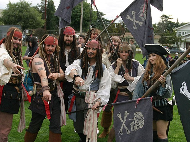 PiratesFootballSlider